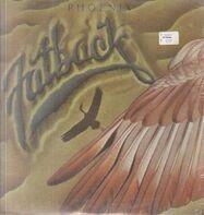 Fatback - Phoenix