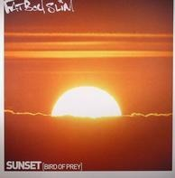 Fatboy Slim - Sunset (Bird Of Prey)