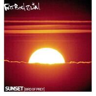 Fatboy Slim - Sunset (Bird Of Prey)
