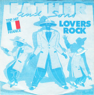 Father And Sons - Lovers Rock
