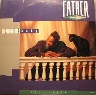 Father MC - Lisa Baby