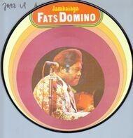 Fats Domino - Jambalay