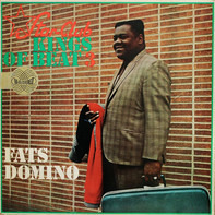 Fats Domino - Kings Of Beat 3
