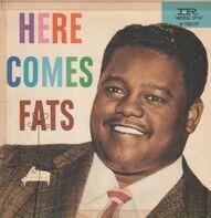 Fats Domino - Here Comes Fats