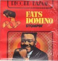 Fats Domino - Stompin'