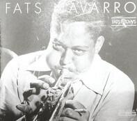 Fats Navarro - Fats Blows