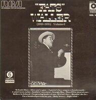 Fats Waller - 1930-1935
