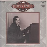 Fats Waller - African Ripples