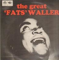 Fats Waller - The Great Fats Waller