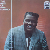 Fats Domino - The Best Of Fats Domino