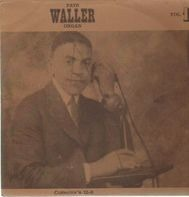 Fats Waller - Collector's 12-6 Vol.1