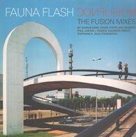 Fauna Flash - Confusion - The Fusion Mixes
