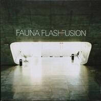Fauna Flash - Fusion