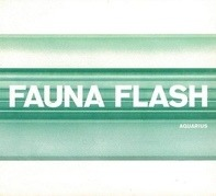 Fauna Flash - Aquarius