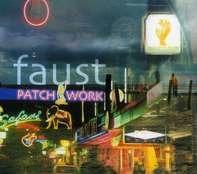 Faust - Patchwork