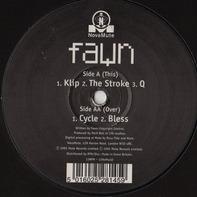 Fawn - Klip