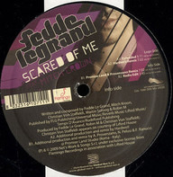 Fedde Le Grand Feat. Mitch Crown - Scared Of Me