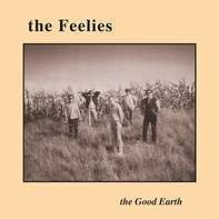 The Feelies - Good Earth