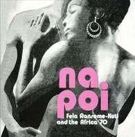 Fela Kuti /Africa 70 - Na Poi