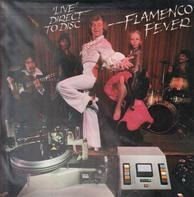 Felipe De La Rosa - Flamenco Fever