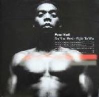 Femi Kuti - Do Your Best / Fight To Win (Remixes)