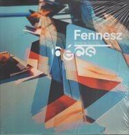 FENNESZ - Bécs