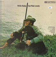 Ferlin Husky - Just Plain Lonely