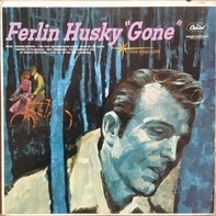 Ferlin Husky - Gone