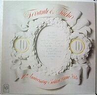Ferrante & Teicher - 10th Anniversary Of Golden Piano Hits