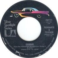 Ferrante & Teicher - Exodus