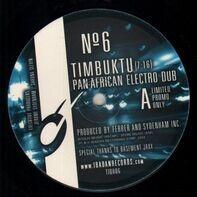 Ferrer & Sydenham Inc. - No 6 - Timbuktu