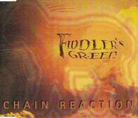 Fiddler's Green - Chain Reaction
