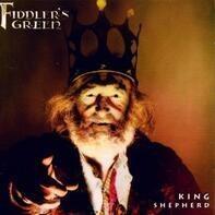 Fiddler's Green - King Sheperd