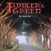 Fiddler's Green - On and On