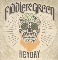 Fiddler's Green - Heyday (2lp)