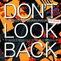 Fine Young Cannibals - Don't Look Back