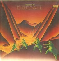 Firefall - Best Of