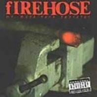 Firehose - Mr.Machinery Operator