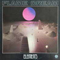 Flame Dream - Elements