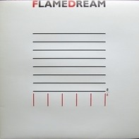 Flame Dream - 8 On 6