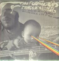 The Flaming Lips / Stardeath / White Dwarfs / Henry Rollins /Peaches - The Dark Side of the Moon