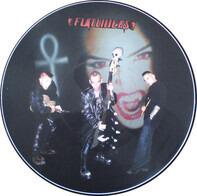 Flatliners - The Flatliners
