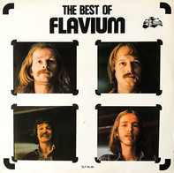 Flavium - The Best Of