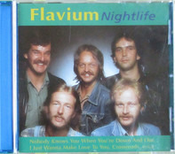 Flavium, Bland, a.o. - Nightlife