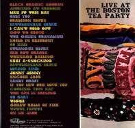Fleetwood Mac - Live At The Boston Tea Party 1970