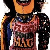 Fleetwood Mac - Boston Vol.3