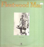 Fleetwood Mac - Future Games