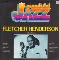 Fletcher Henderson - I Grandi Del Jazz