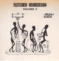 Fletcher Henderson - Volume 3