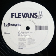 Flevans - Begin Again